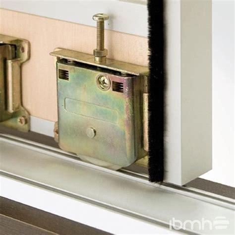 mecanismos puertas correderas armarios mecanismos puertas correderas armarios interesting