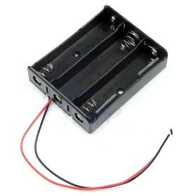 Taff Energy Power Meter Dem1499 Gcc5 diy 18650 cell charger without lid 4 cell bc 003 black