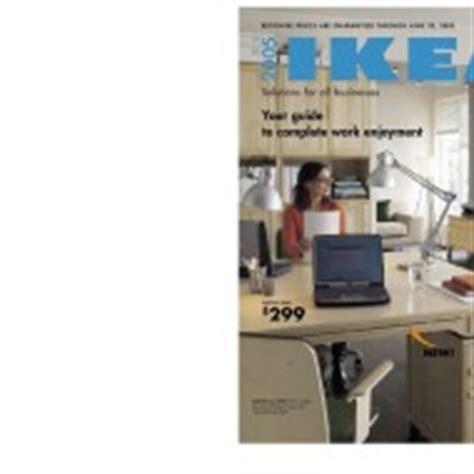 ikea 2005 catalog catalogue ikea etats unis 2005 ikeapedia