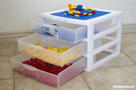 diy lego table malaysia easy diy lego table