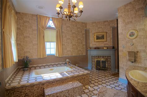 bathroom with shower and toilet design feature royale 23 four seasons bathroom designs decorating ideas