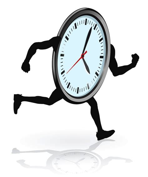 Time Gets Away And The In A New Series Of Tips by Managing Not Marking Time Mentor Center
