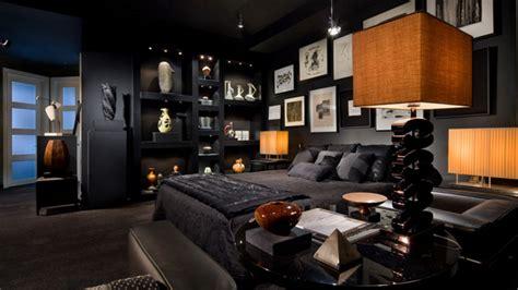 Pretty Bathroom Ideas 15 gorgeous gothic bedroom ideas home design lover