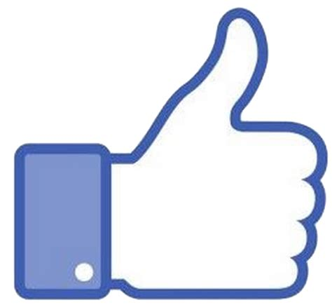 Like A like images clipart best