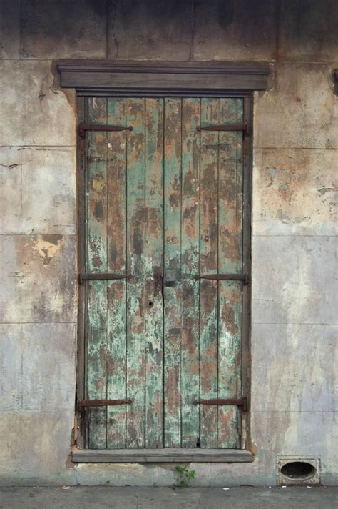 lovely new orleans style furniture salvaged french doors 1828 best nola images on pinterest louisiana new