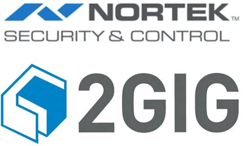 nortek security integrates home automation