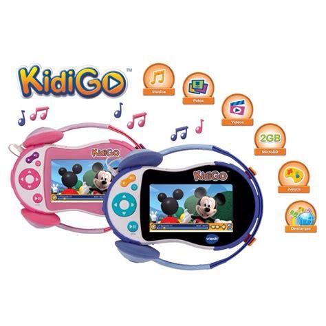 format video kidigo la kidigo de vtech concours de noel jour 5