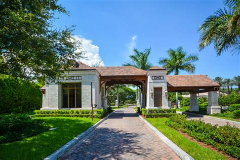 boca raton houses for sale le lac homes for sale boca raton fl nestler poletto sotheby s international realty