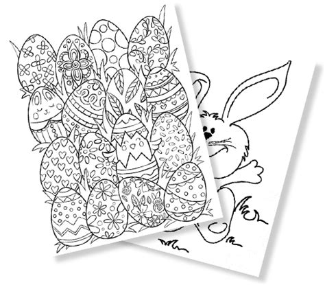 easter coloring pages crayola free coloring pages crayola com