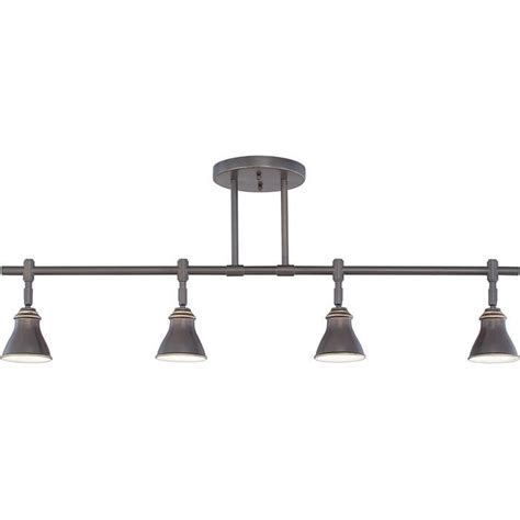 27 best images about track lighting on pinterest track best farmhouse track lighting kits ideas on pinterest