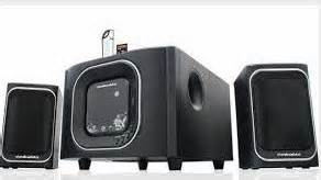 Daftar Lengkap Speaker Simbadda 2018 2019 lengkap daftar harga speaker aktif simbadda