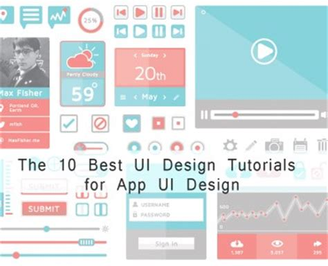 ui layout basics 10 best zombie ios android game apps for kids and adults