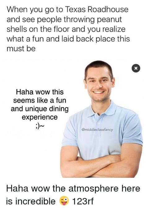 Roadhouse Meme - 25 best memes about roadhouse roadhouse memes