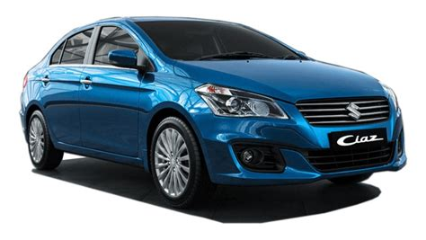 all maruti suzuki car price maruti ciaz price in india ciaz colours images reviews