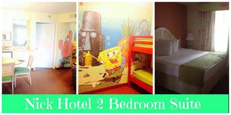 nickelodeon hotel room discount summer travel series nickelodeon hotel orlando florida army 101
