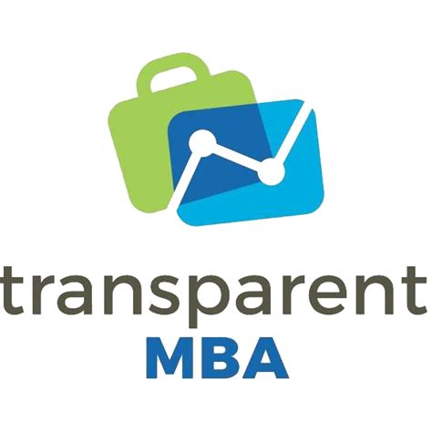 Transparents Mba by Draft Ventures