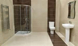 badezimmer braun beige 2 badezimmer fliesen braun creme badezimmer fliesen braun creme pictures and brown bathroom