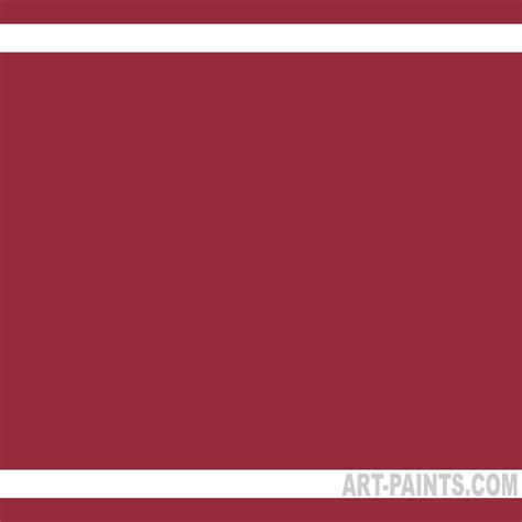 burgundy prism foam styrofoam foamy paints 1709 burgundy paint burgundy color palmer prism