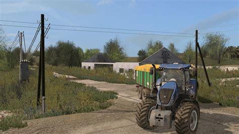 How To Fix Ls by Baldeykino V3 0 0 0 Sc Fix Ls 17 Farming Simulator 2017