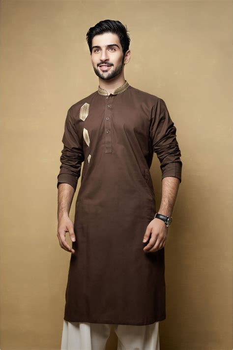 latest kurta pattern man bonanza men kurta collection kurta pinterest