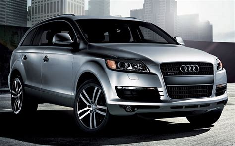 the new audi q5 has it all performance style and