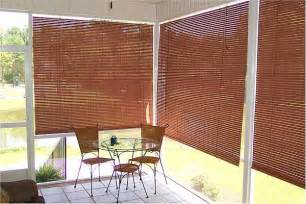 shades for patio