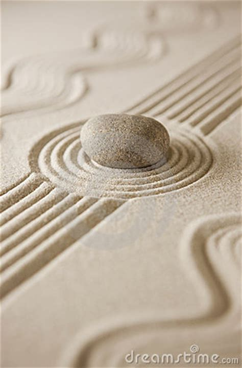 mini zen rock garden mini zen garden stock photography image 21284462