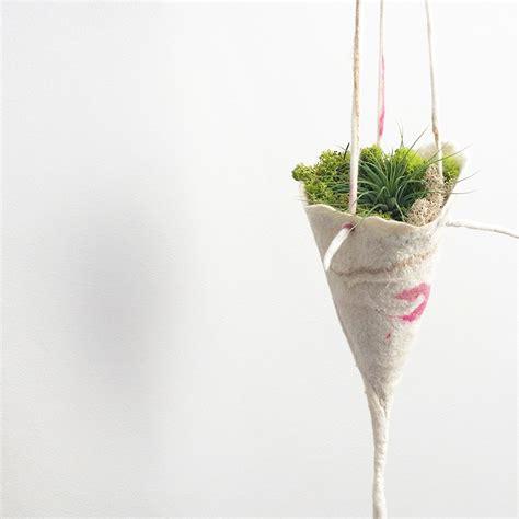 Air Planter by Air Planter In Handmade