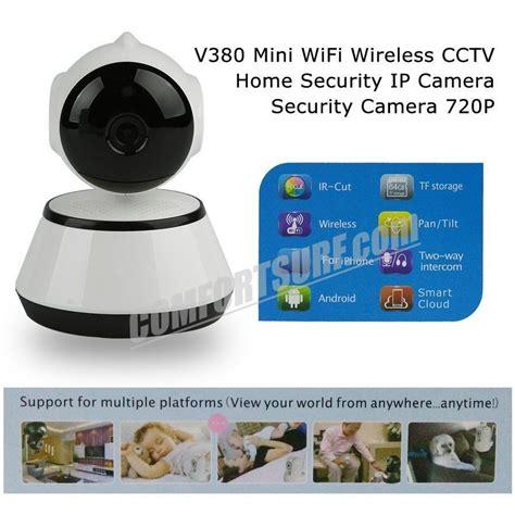 Ip Wireless Cctv Ptz P2p V380 Support Micro Sd Ip Terl 1 3mp 960p 1080p p2p wireless cctv end 2 10 2019 10 11 am
