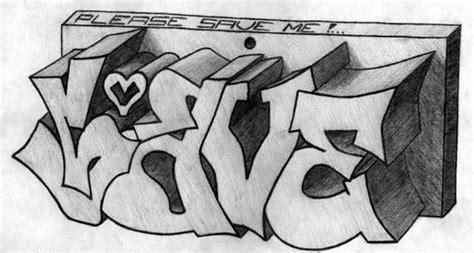 kreslene graffiti top graffiti