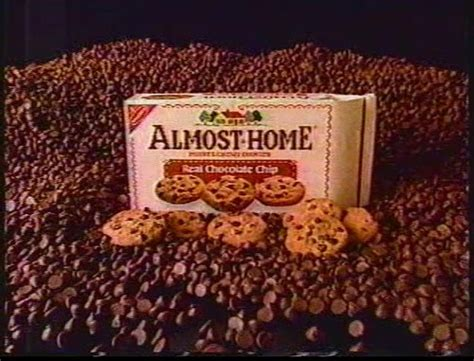 fourth grade nothing 1980s almost home cookies by nabisco