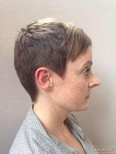 pixie and short crops 1980s 1990s hair styles women short asymmetric hairstyle women short hairstyles