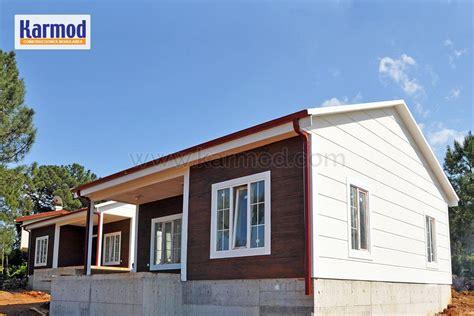 precio casas casas prefabricadas chile viviendas sociales economicas