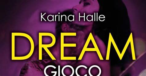 leggere romanticamente e fantasy recensione dream gioco d amore di karina halle