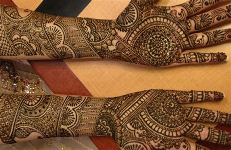 designs for pictures mehndi designs arabic awesome mehendi mehandi designs