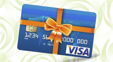 Places That Accept Visa Gift Cards - is it possible to use gift cards on facebook ads