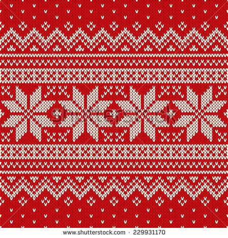christmas jumper pattern vector christmas sweater stock photos images pictures