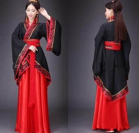 imagenes red japonesa nacional hanfu traje chino antiguo traje de cosplay hanfu