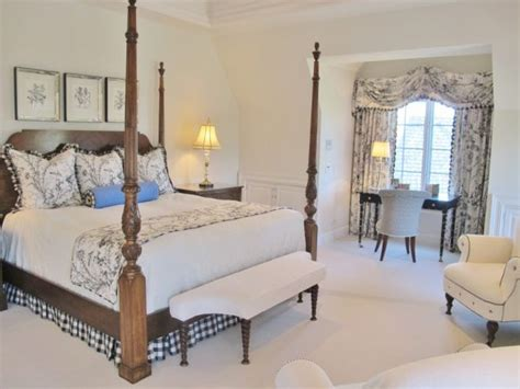 design ideas springfield il bedroom decorating and designs by loismoore periwinkles