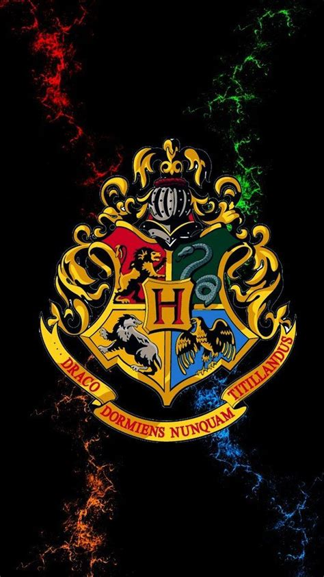 Find This Pin And More2 Iphone Semua Hp 55 best harry potter wallpaper iphone images on backgrounds hogwarts and harry