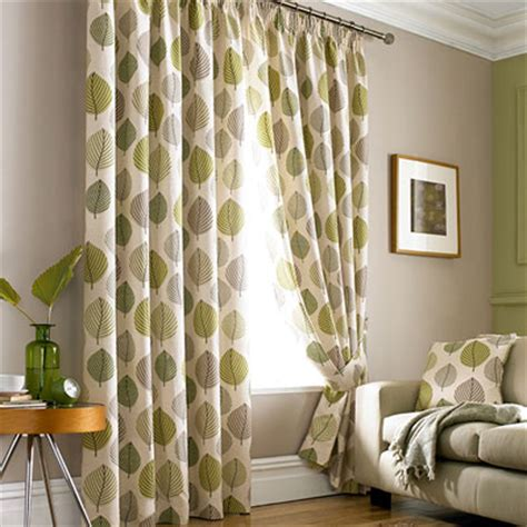 heals curtains ready made retro styled regan curtain collection at dunelm mill