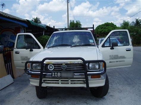 toyota second malaysia toyota altis second price malaysia html autos weblog