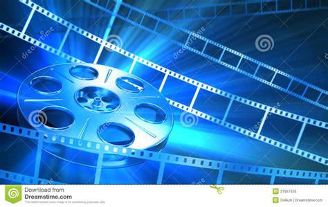 fondo cinema cinema background stock illustration illustration of computer 21957555