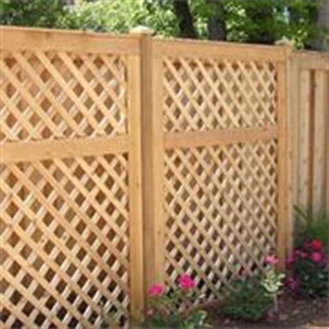 recintare un giardino recinzioni in legno fai da te scelta delle recinzioni