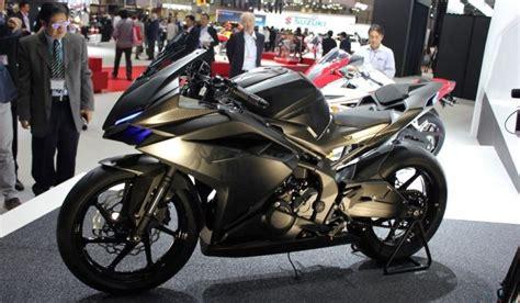 Sarung Motor Honda New Sonic 150r Special 5 Warna siap siap bro bakal ada motor baru honda ditahun 2016 ini dealer motor honda bintaro