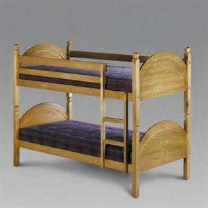 bunk bed price bunk beds nickleby bunk bed 217 116 review compare