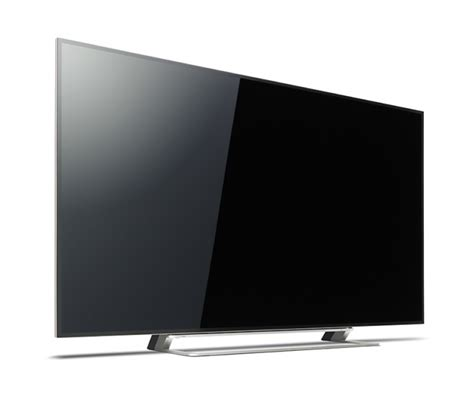 Toshiba Tv Android App toshiba launches android tvs in india igyaan in