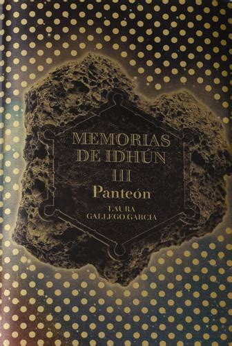 memorias de idhun panteon 301 moved permanently