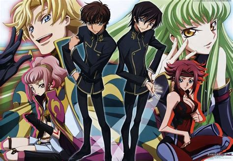 will there be resurrection season 3 release date 2015 code geass r3 season 3 release date for lelouch of the