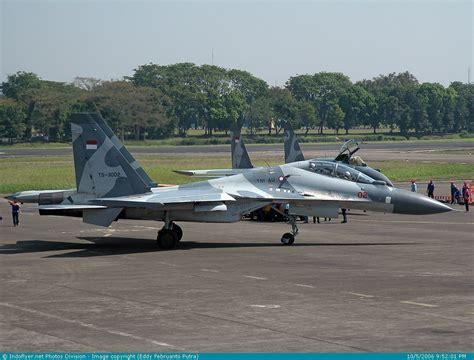 Defend Indonesia indonesia defence 2012 01 08